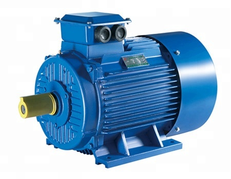 CE Approved <strong>Y3</strong> AC 400v electric <strong>motors</strong> for pumps with C &amp; U bearing