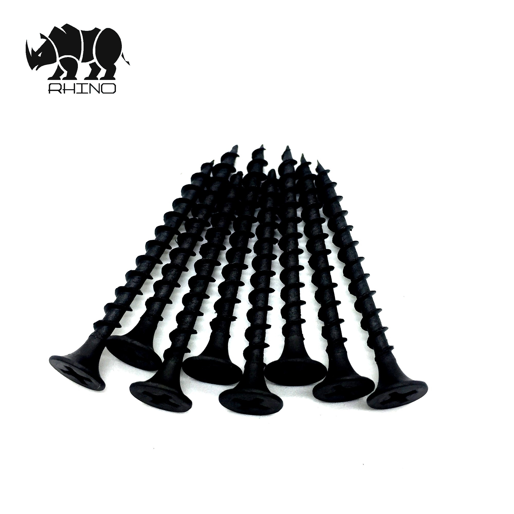 Best quality selling bugle head oxidir <strong>drywall</strong> <strong>screw</strong>