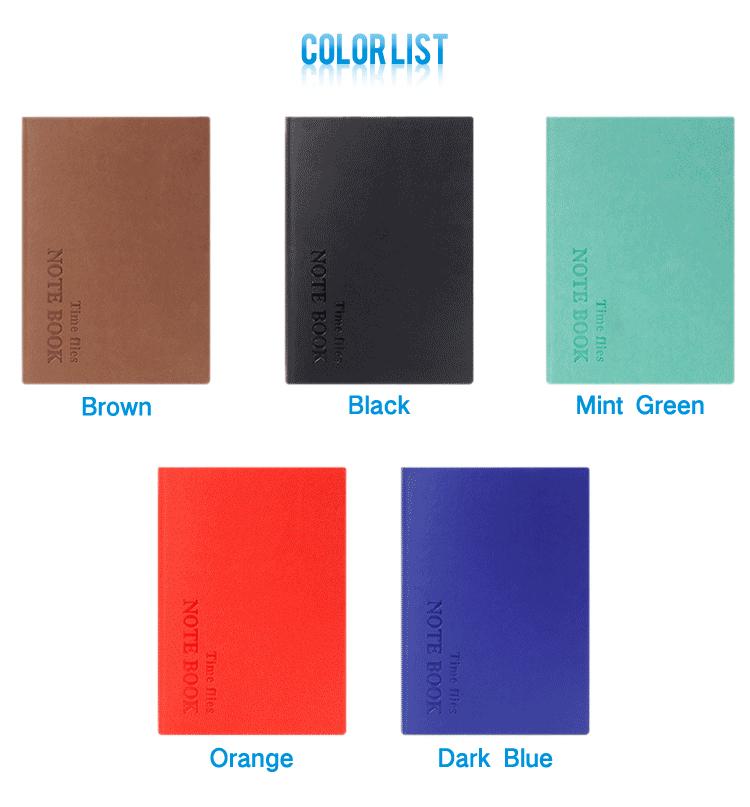 notebook 5.jpg