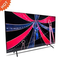 manufacturer full hd flat screen smart television 32 inch led tv for lg panel