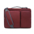 Laptop Sleeve Case Bag for Laptop,Tablet,Macbook,Notebook with 360 degree protection