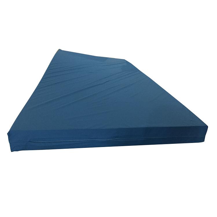 PU sponge memory foam mattress for folding bed - Jozy Mattress | Jozy.net
