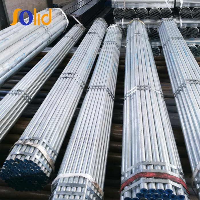 galvanized steel pipe.jpg