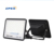 Aluminum Ip65 Wireless Control Outdoor Led Flood Light