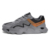 Best sellers sneakers,china supplier trainers,Latest sport shoes