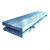 20 gauge 30 gauge 4 x 8 white galvanized sheet metal price list corrugated steel roofing sheet