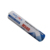 Maydos High Performance Silicone Sealant silicone adhesive for construction glass filler