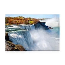 Wholesale Wall Art Custom Painting Canvas Print on Canvas