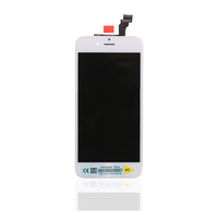 [Jinxin]china for iphone lcd manufacturers,for iphone 6 lcd,chinese for iphone screen