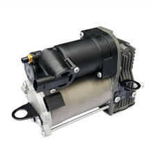 Auto Part Air Suspension Compressor for Mercedes-Benz ML GL <strong>W164</strong> X164 A1643200304 Suspension System Pump