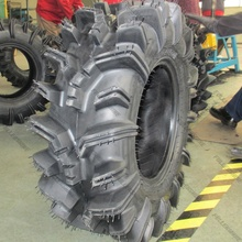 China Top 10 UTV Tires/ATV Tyre FULLERSHINE brand26.5x10-14/28x10-12/28x10-14/28x12-14/29.5x10-12/29.5x10-14/29.5x12-14/30x10-14