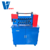 /product-detail/factory-price-full-automatic-terminal-crimping-machine-with-cable-making-machine-62303179965.html