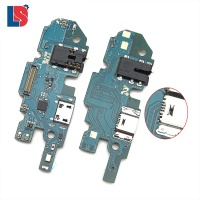 2019 Hot selling Cellphone Parts For Samsung A10 A105 USB Charger Port Flex Cable