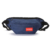 OEM/ODM High quality products Selling Large space phone bag