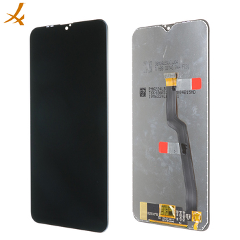 For Samsung Galaxy A10 Lcd Digitizer A10 Display Touch Screen Digitizer Assembly For Samsung A10 Lcd