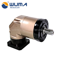 Good reputation planetary gearbox speed gear reducer