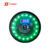 2019 Newest reaction speed training light Trainer Photoelectric Agile Training System 6.0