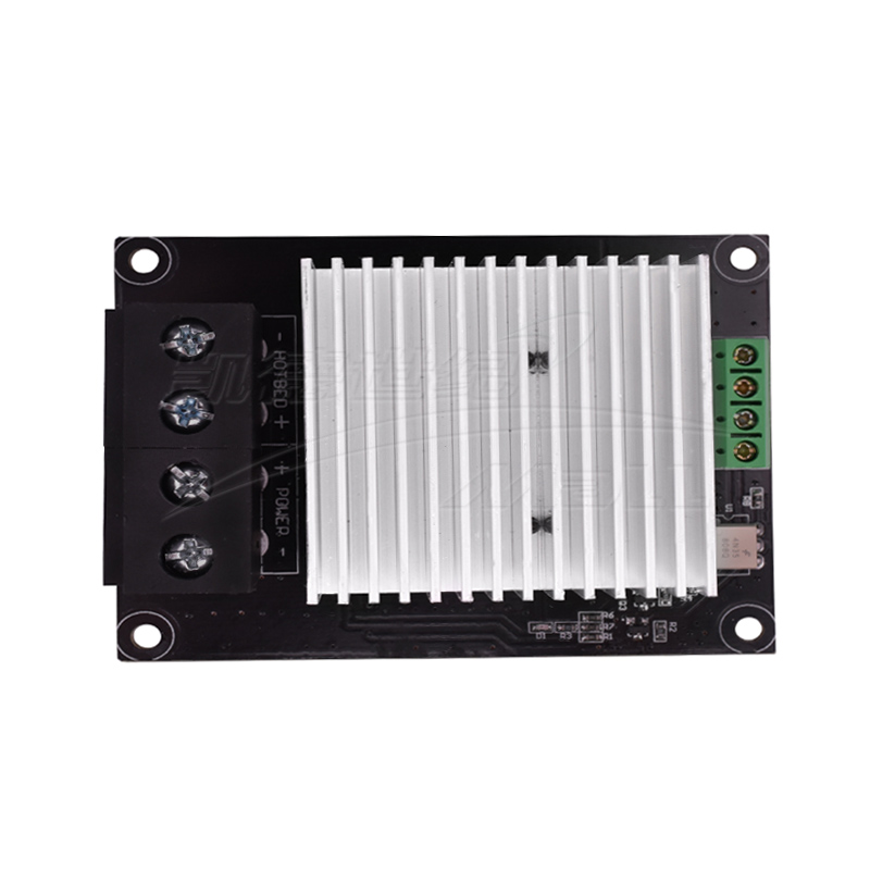 3D Printer Heating Controller MKS MOSFET for Heat bed Extruder MOS Module