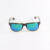 Classic  Outdoor Promotion Retro UV400 Sunglasses