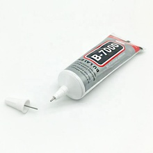 B7000 Glue 50ml Multi purpose B-7000 <strong>Adhesive</strong> for glass rhinestone