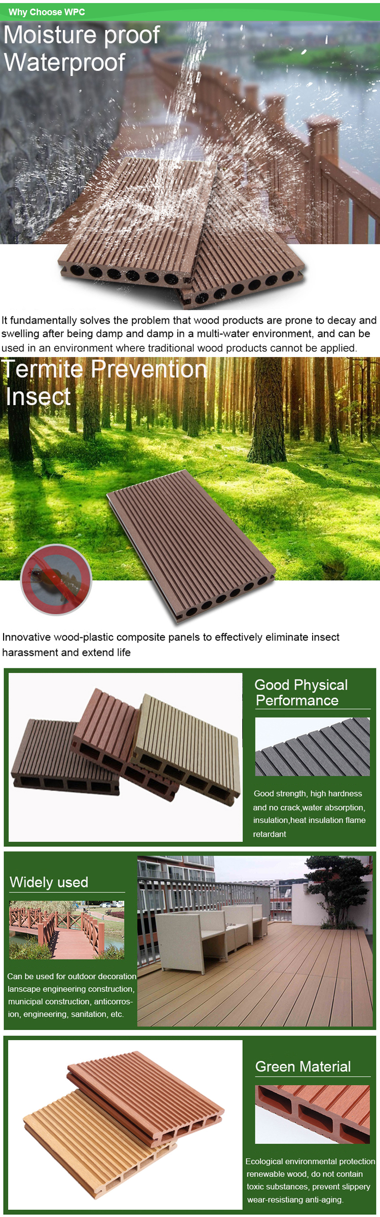 PANDA OUTDOOR DECKING 02