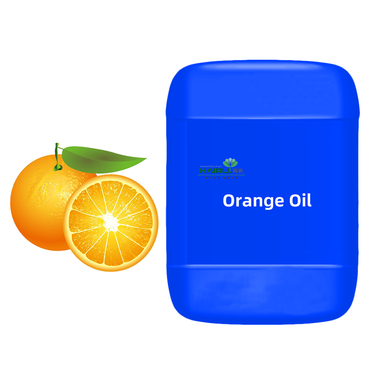 Sweet <strong>Orange</strong> peel oil cold pressed extract 100% natural fruit oil food grade