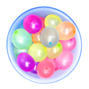 water balloon