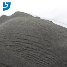 Metal powder production austenitic stainless steel 304L 316L