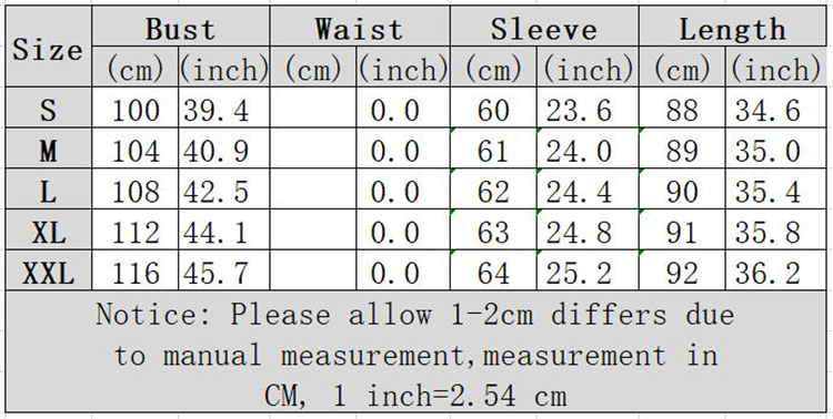 Newest Fashion Fall 2020 Casual Patchwork Color Print Long Sleeve All Match Ladies Sexy Custom Women Tops