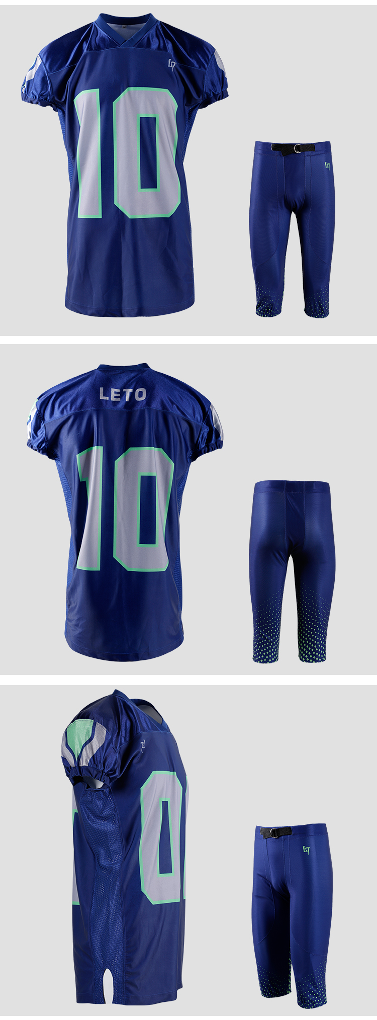 USA football jersey custom sublimation football jersey,American football Jersey
