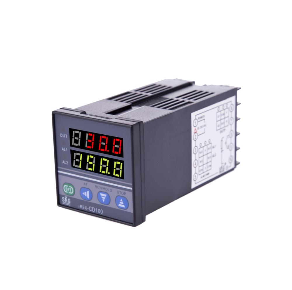best selling <strong>1000</strong> eggs automatic chicken egg incubator controller AT908-CD100 for sale