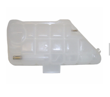 Coolant Recovery Tank For 1635000349 Fits <strong>W163</strong> ML320 ML350 ML430 ML500 ML55 warranty 12 months