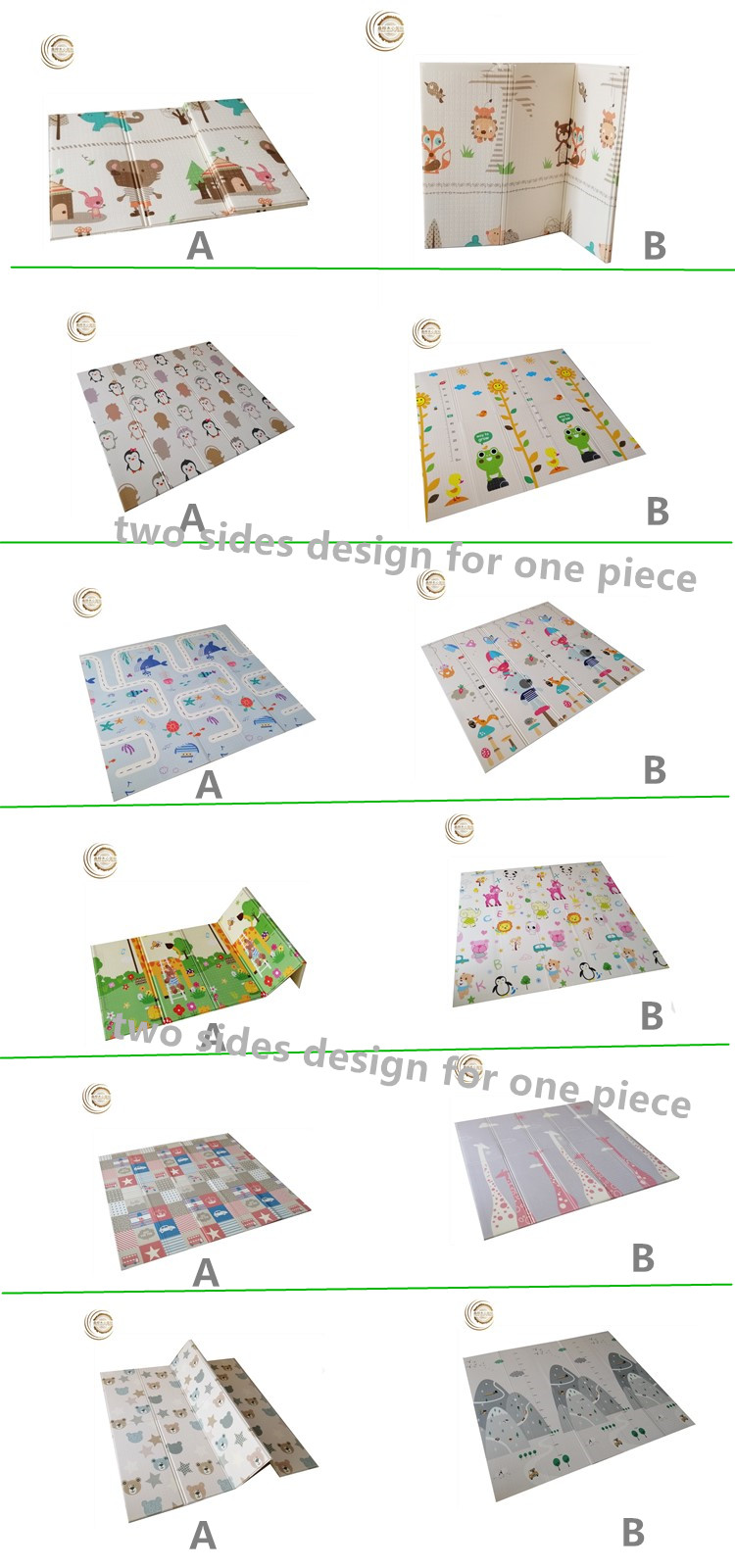 Foam Pads Granules Foam Pads Granules Honeycomb Cushion