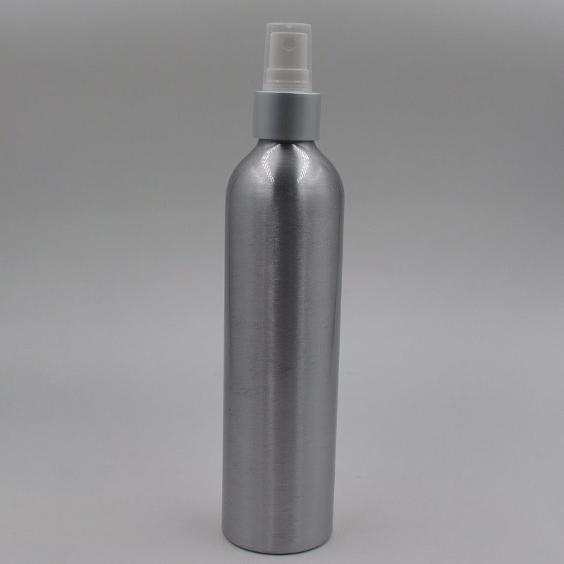 Aluminum bottle 18.jpg