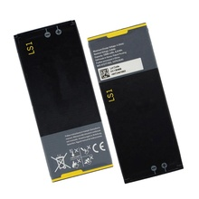 Good Quality Battery For LS1 L-S1 Battery Replacement for Blackberry <strong>Z10</strong> LTE STL100-3/<strong>Z10</strong> STL100-1 Mobile Battery