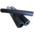 hot selling noise reduction rubber foam pipe for air conditioning