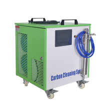 Factory direct sale hho generator new model oxyhydrogen generator for <strong>car</strong>