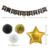 Hot sale balloon graduation season balloon party sets balloon kits