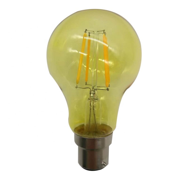 High Quality <strong>10</strong> Heads Vintage Tomas Edison <strong>Bulb</strong> Chandelier G80/G95/G125 Pendant Light
