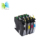 WINNERJET compatible ink cartridge for BROTHER LC3217 LC3219