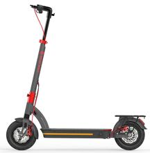 Aerlang H6-D Foldable 10 Inch electric scooter