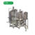 100l 200l 300l 500l 1000l micro brewery beer brewing equipment