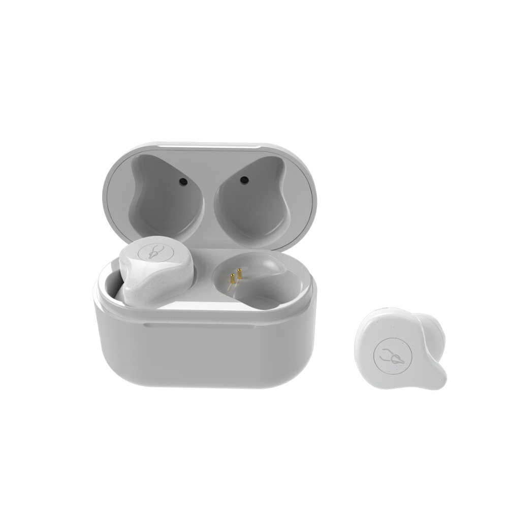 <strong>X12</strong> Pro Bluetooth 5.0 TWS Earbuds,True Wireless Headphones Bluetooth In ear earphones With 750mAh Battery Case,Noise