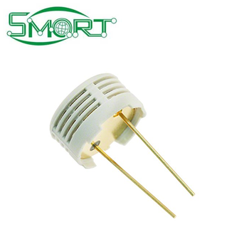 Smart Electronics New Humidity Sensor HS1101 Sensitive Capacitor Hygrometer