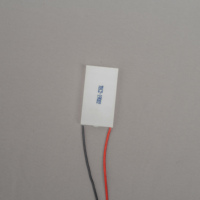 TEC2-19002 30*55 Semiconductor multi-stage thermoelectric tec cooler cooling peltier module