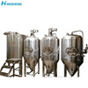 Top selling 1000L beer brewing system for sale herms brewery beer brewing equipment