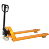 /product-detail/2-5-ton-hydraulic-hand-pallet-truck-pallet-trolley-jack-62097545322.html