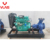 Factory price high quality large irrigation water pump  for farm use