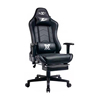 Most Popular Cheap Leather Home Sofa Chair Office Racing Gaming Chair