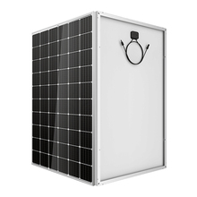 mono semi flexible solar panel 5w 10w 20w 30w 40w 50w 60 Wp 70w 80Wp 90 <strong>w</strong> <strong>100</strong> watt
